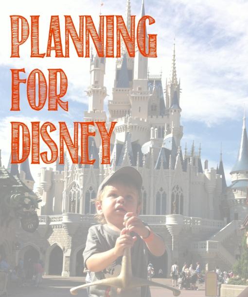 planningdisney